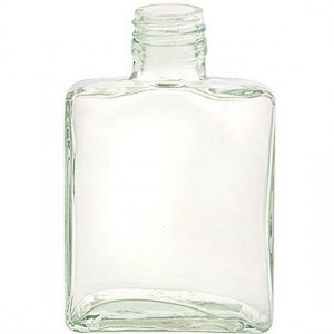 5016-5oz-Clear-Threaded-Neck-Rio-Glass-Bottle_13