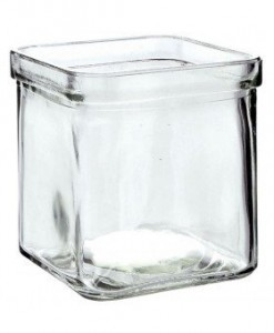 7527-8.5oz-Clear-Square-Candle-Container_15 (1)