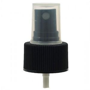 CP1701-111-mister-28-410-black-plastic-111mm-straw