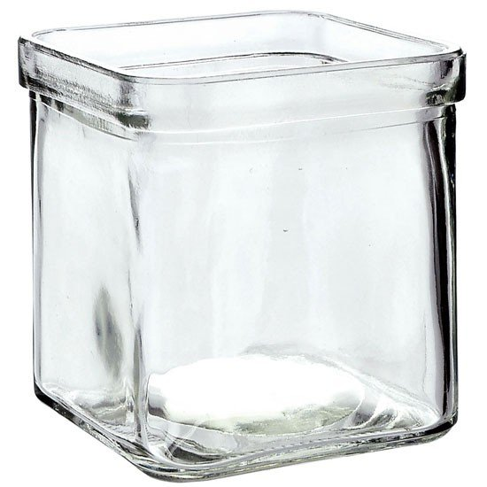 7527 8.5oz Clear Square Candle Container_15