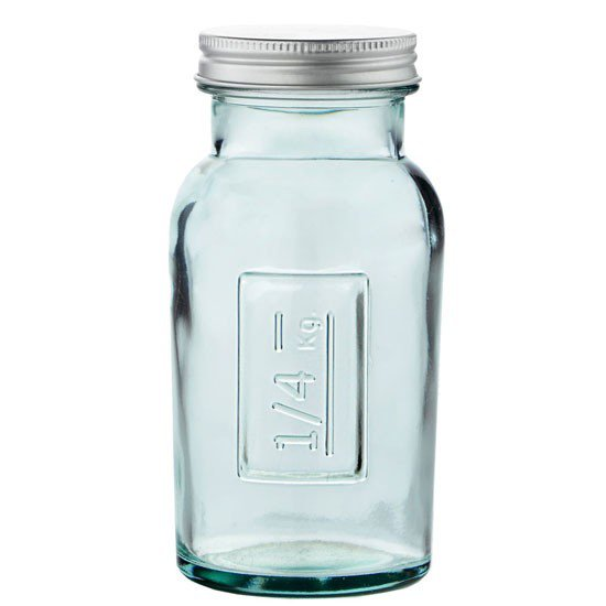 With Their Shapely Rounded Form And Slender Neck This Trio Of Euro Jars Is Ideal For Packaging Specialty Products Available In Three Capacities 90ml