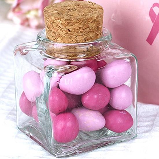 6156-candy-jar