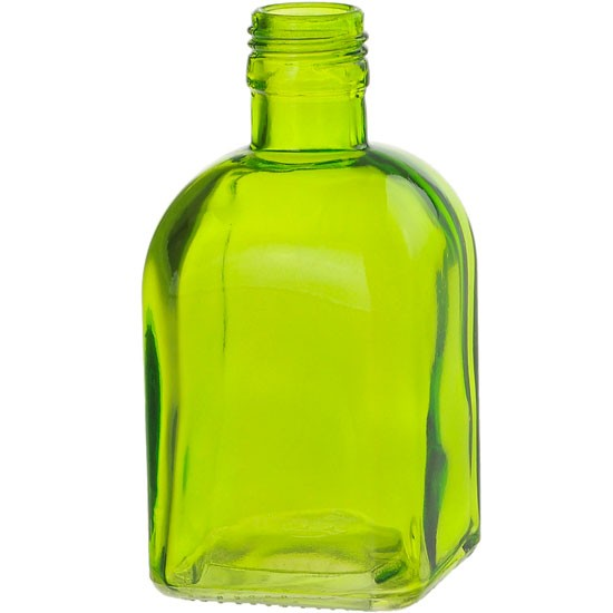 5054g01-8-5oz-lime-roma-glass-bottle-threaded_6