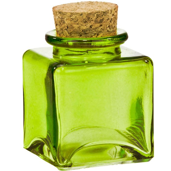 6156g01-3-4oz-lime-glass-jar-with-cork_4