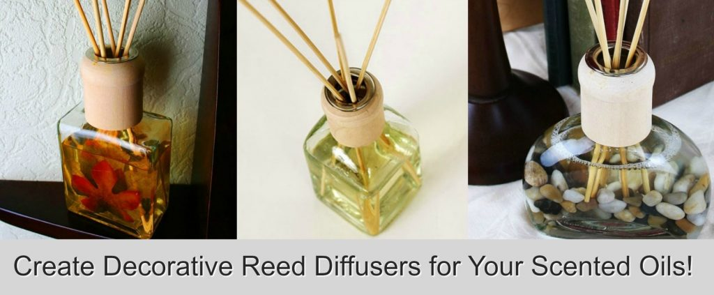 reed-diffuser-collage-2
