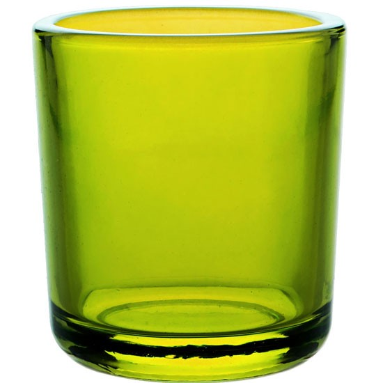 7554g01-8-5oz-lime-heavy-glass-votive_4