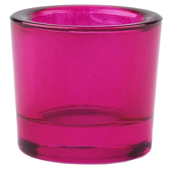 7555g07-2-5oz-fuchsia-heavy-glass-votive_4