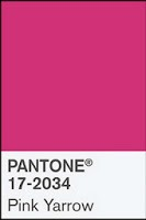 pantone-colors-pink-yarrow-island-paradise-and-flame
