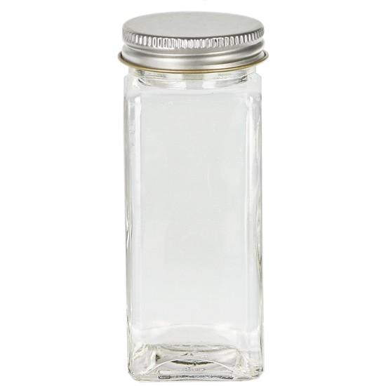 5177-sc-jar-beauty