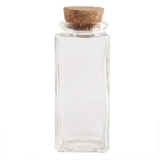 6177-3-4oz-rectangle-spice-glass-jar-with-cork_3