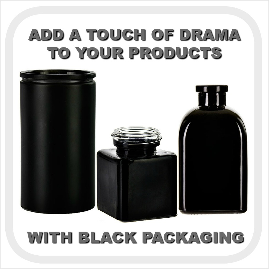 Colors Archives Glassnow Natural Soy Wax Scented Candles Moody Pack Recycled Glass Bottles Jars And Candle Containers In Black Are Guaranteed To Bring A Dramatic Look Your Products Our Packaging Is Ideal For