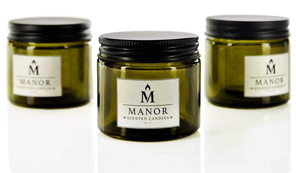 Know What Makes Your Candle Products Unique