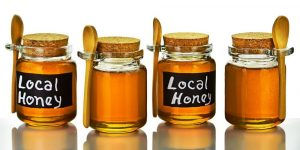 The Top Guide to Designing Your Honey Label