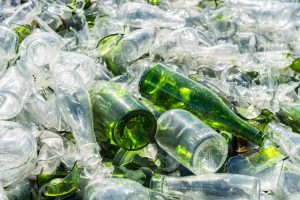 How Is Glass Sustainable Over the Entire Product Lifecycle?
