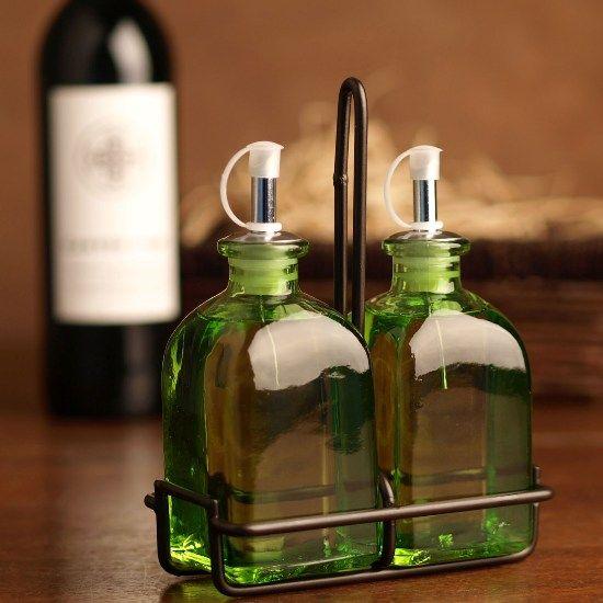 Branding Your Bottles