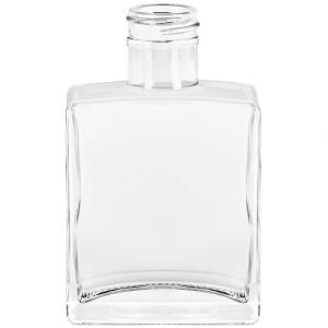 Rio Glass Bottle