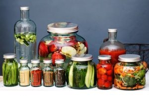 Is Glass Packaging More Sustainable? A Study on Glass Sustainability