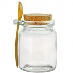 The Best Jar Lids for Bath Salts