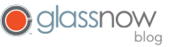 Glassnow Blog