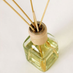 Misters, Spray Tops, and Diffusers for Your Fragrances