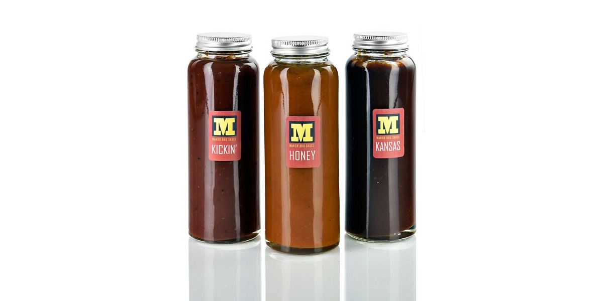 Glassnow Marketing Guide: Hot Sauce