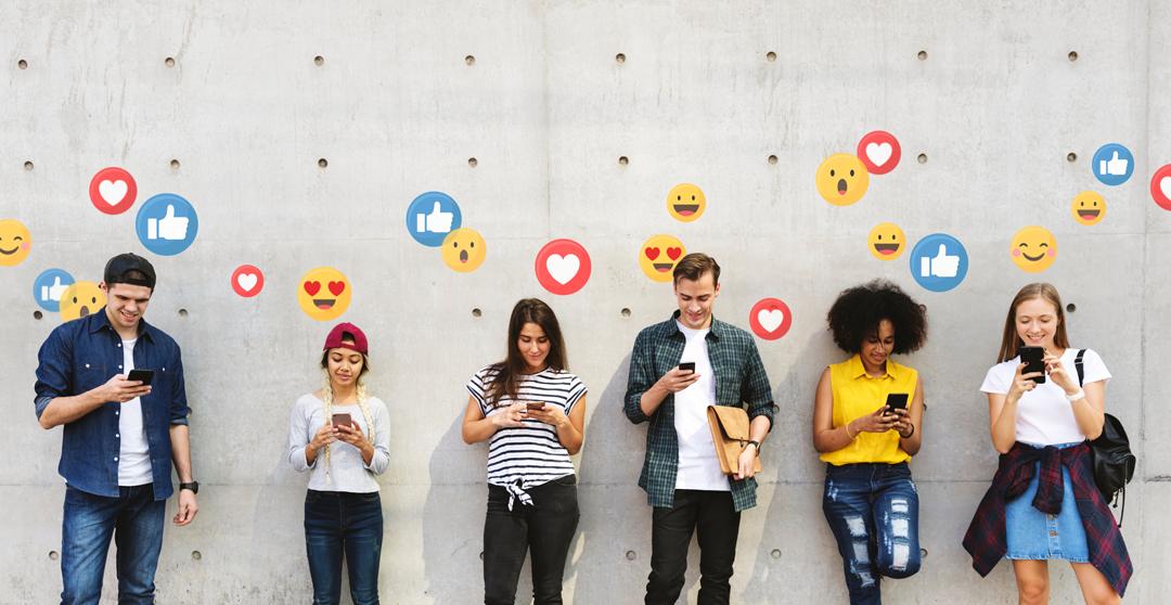 Find Brand Ambassadors on Instagram