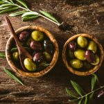 What Makes Your Olive Oil Business Unique?