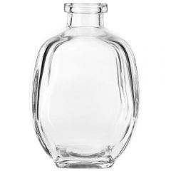 9.3 oz Biarritz Glass Bottle