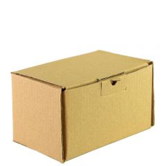 Brown box for 1 x 6122 - bundle of 48