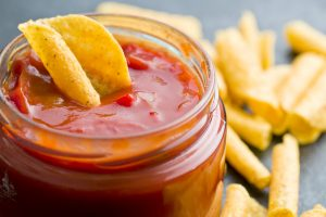 Tips For Your Hot Sauce on Social Media